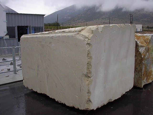 Topalidis Marble Amp Granite Marble From Greece Marble