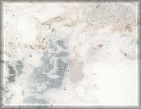 Topalidis Marble Amp Granite Marble From Greece Greek