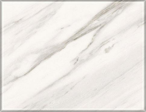 Topalidis Marble Amp Granite Marble From Greece Greek